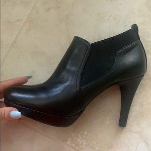 Adrienne Vitradini heels